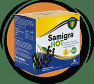 Samigra Hot