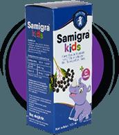 Samigra Kids