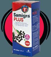 Samigra Plus