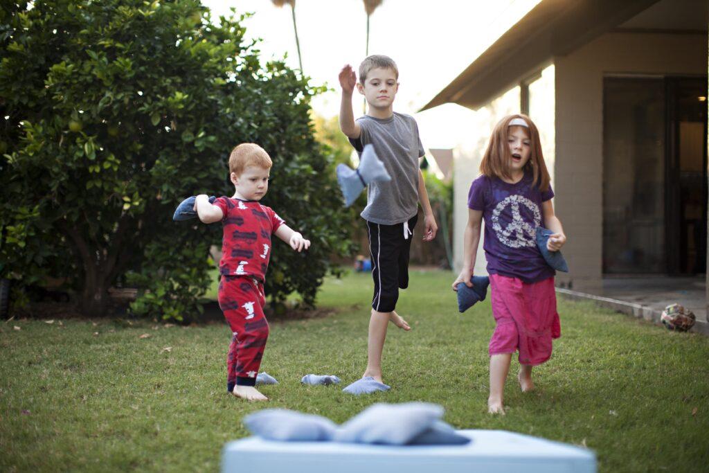 Çocuğunuzun Bağışıklığını Desteklemek için 6 ipucu
